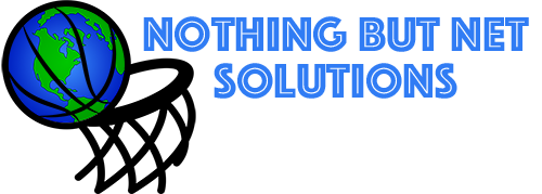 Nothing But Net Solutions